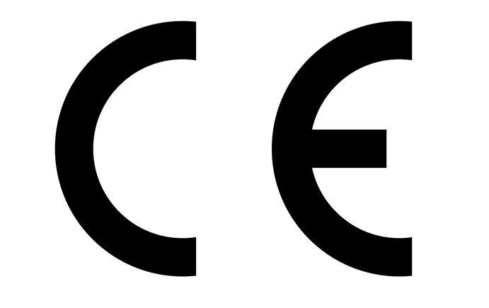 AMDECK metal deck receives CE Mark Certification